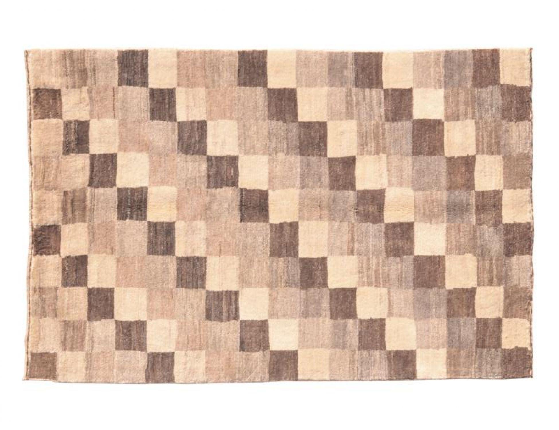 Moderne Teppiche   <br/>153 x 105 cm