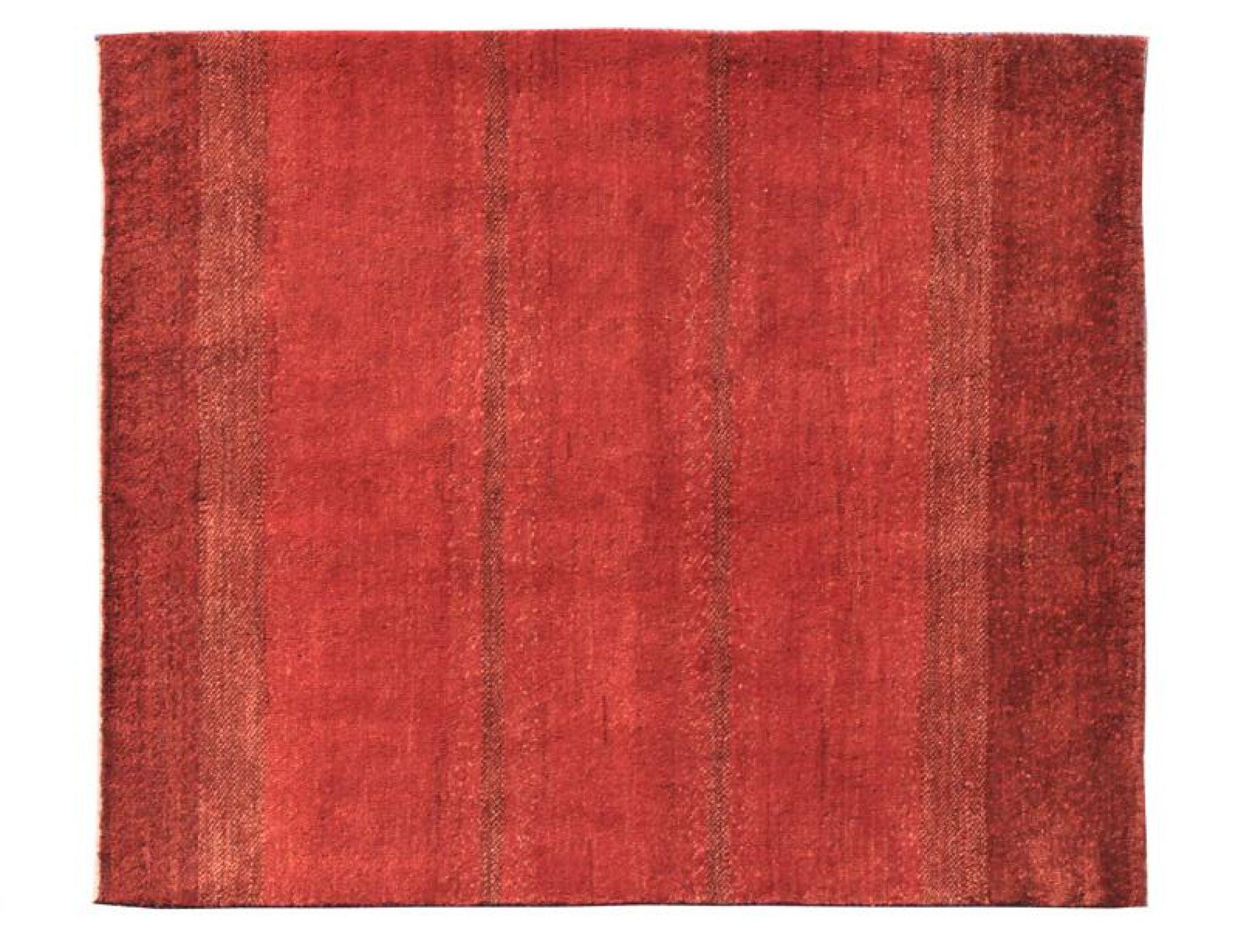 Moderne Teppiche   <br/>124 x 116 cm