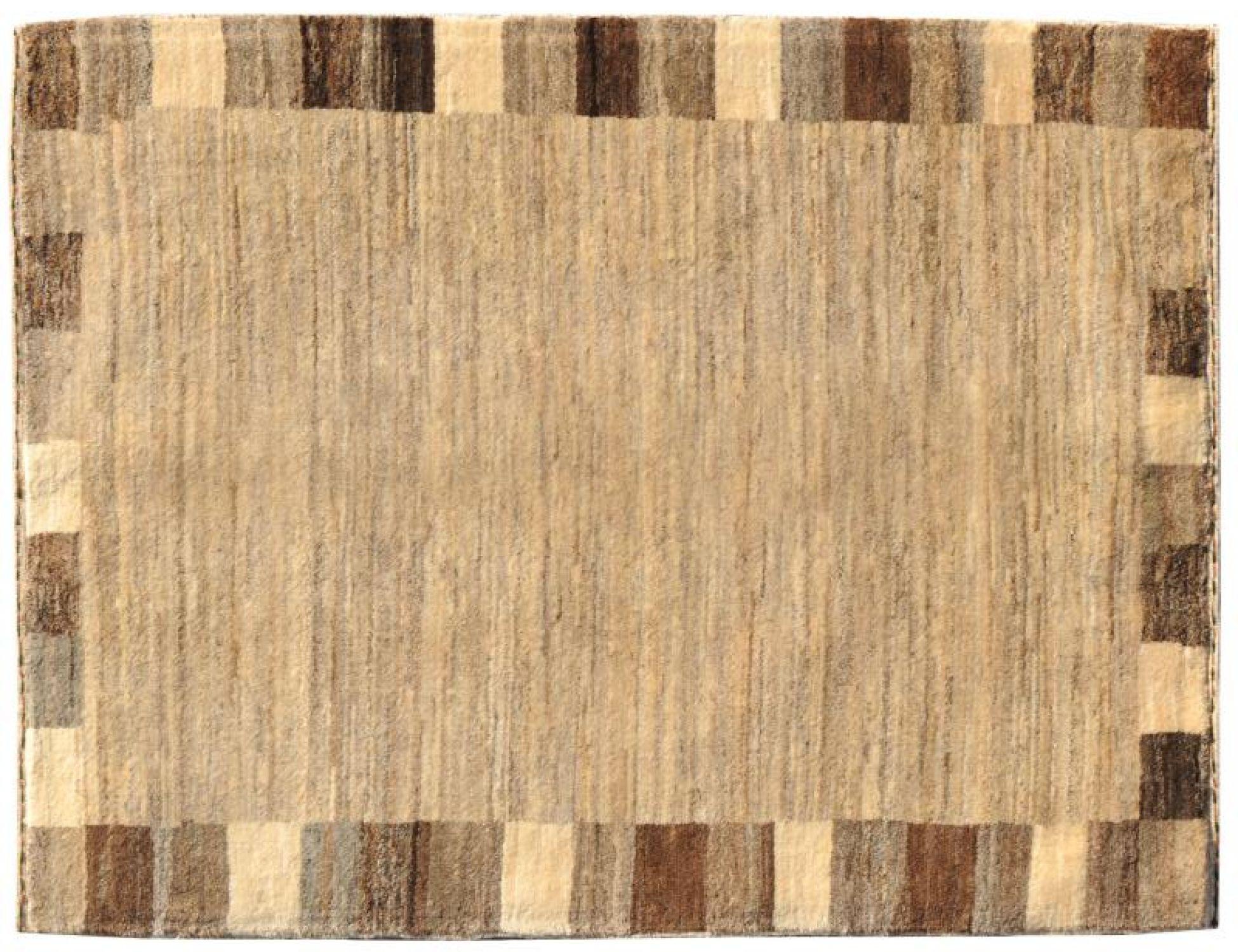 Moderne Teppiche  beige <br/>144 x 110 cm