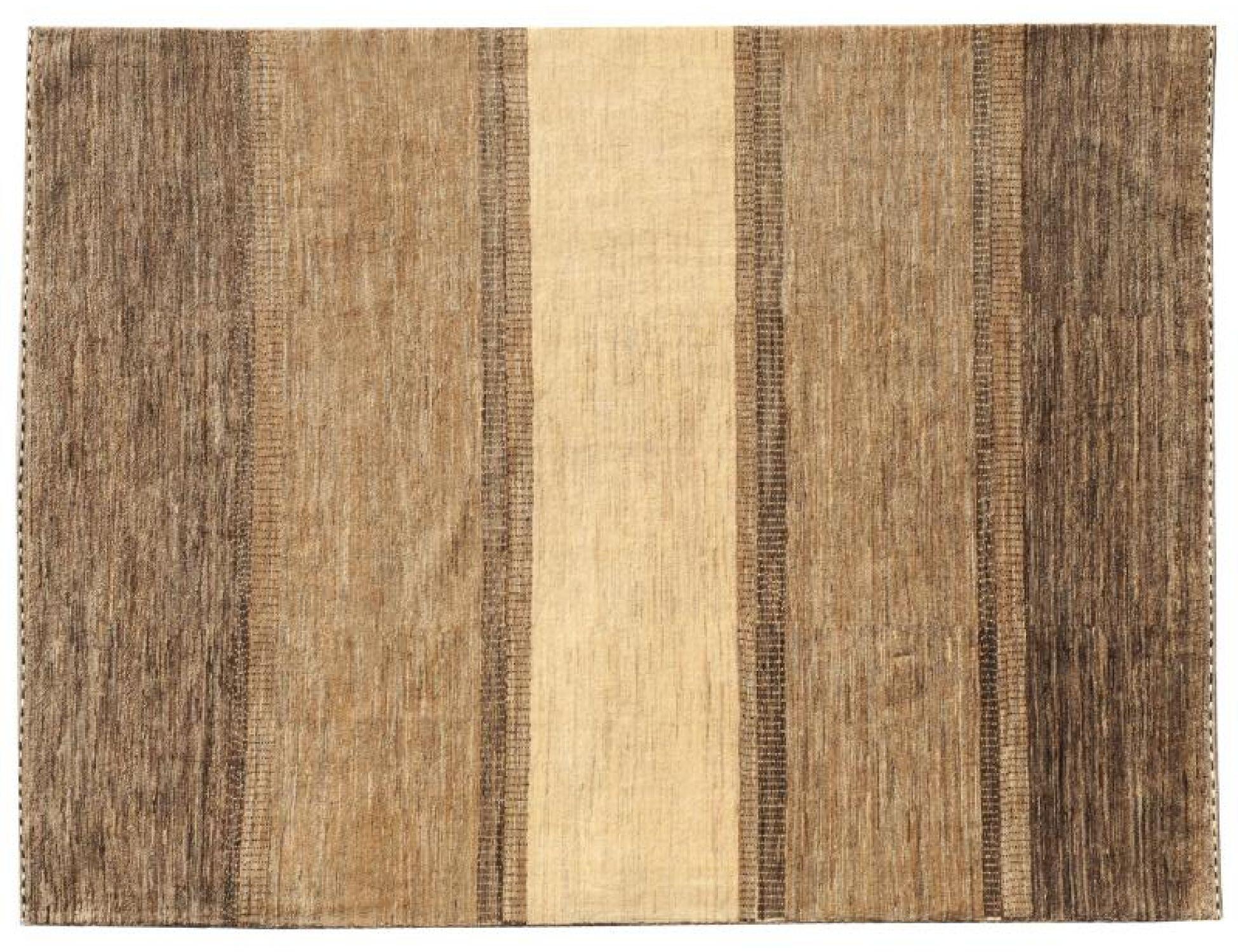 Modern carpets  brown <br/>284 x 219 cm