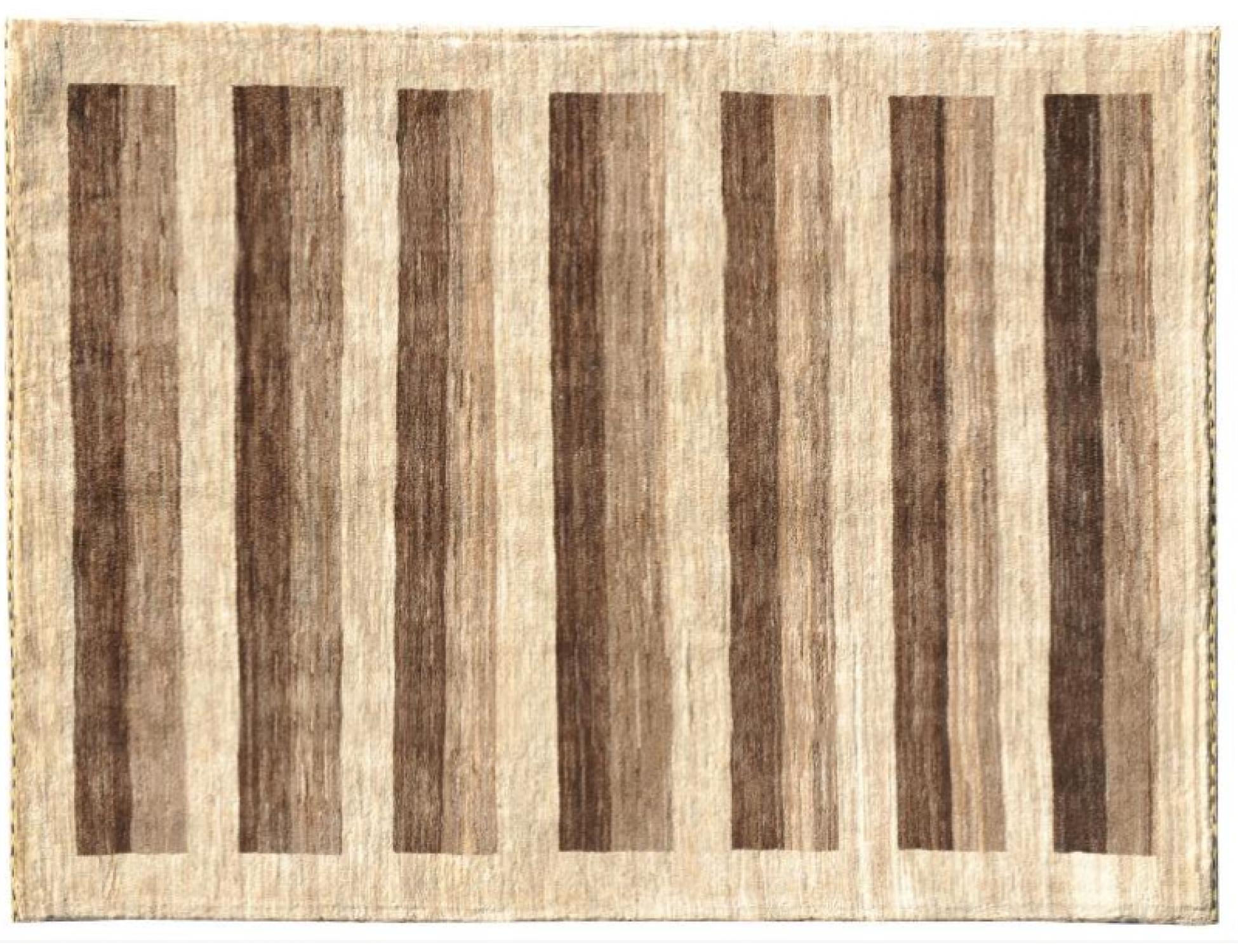 Moderne Teppiche   <br/>285 x 219 cm