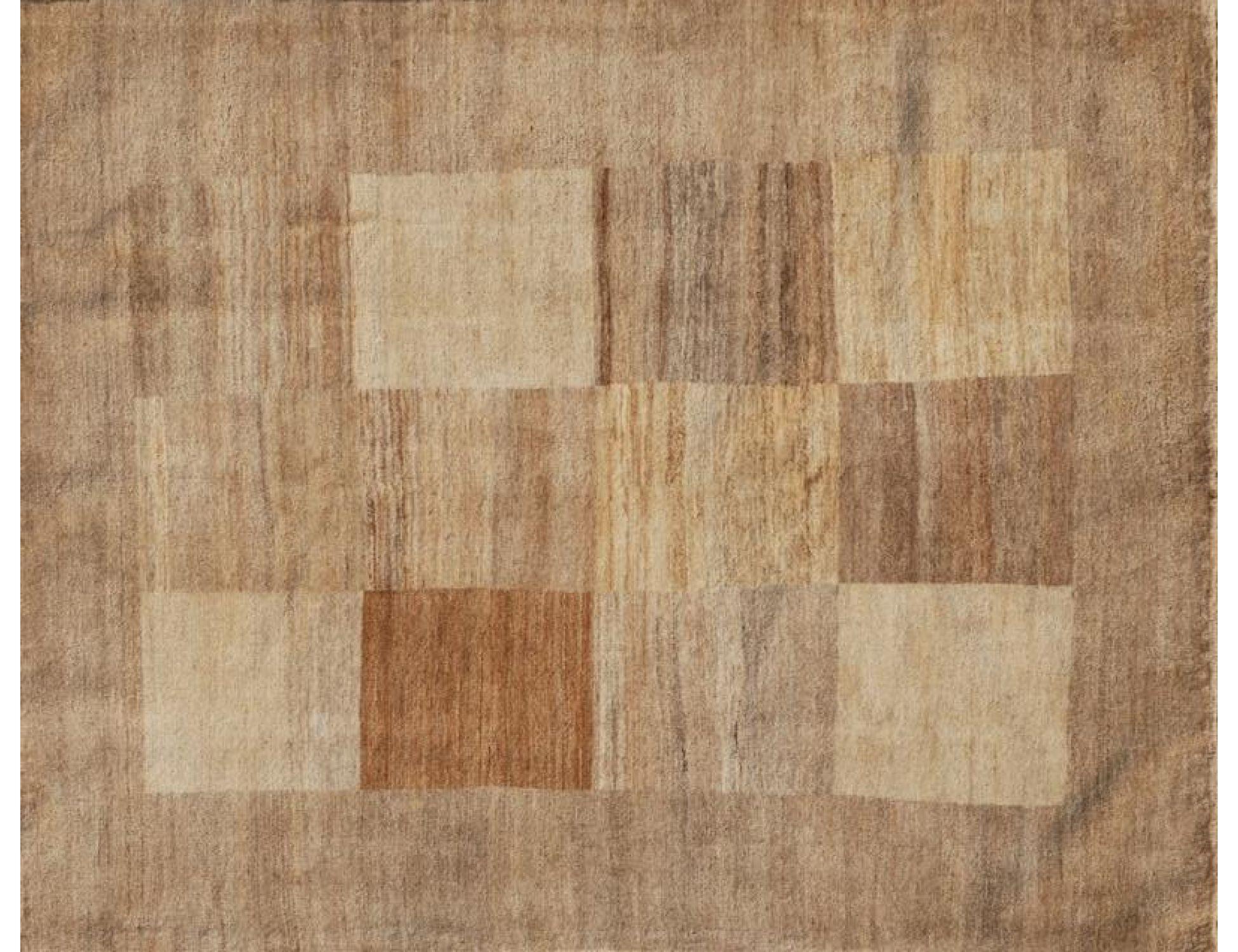 Moderne Teppiche  beige <br/>190 x 150 cm