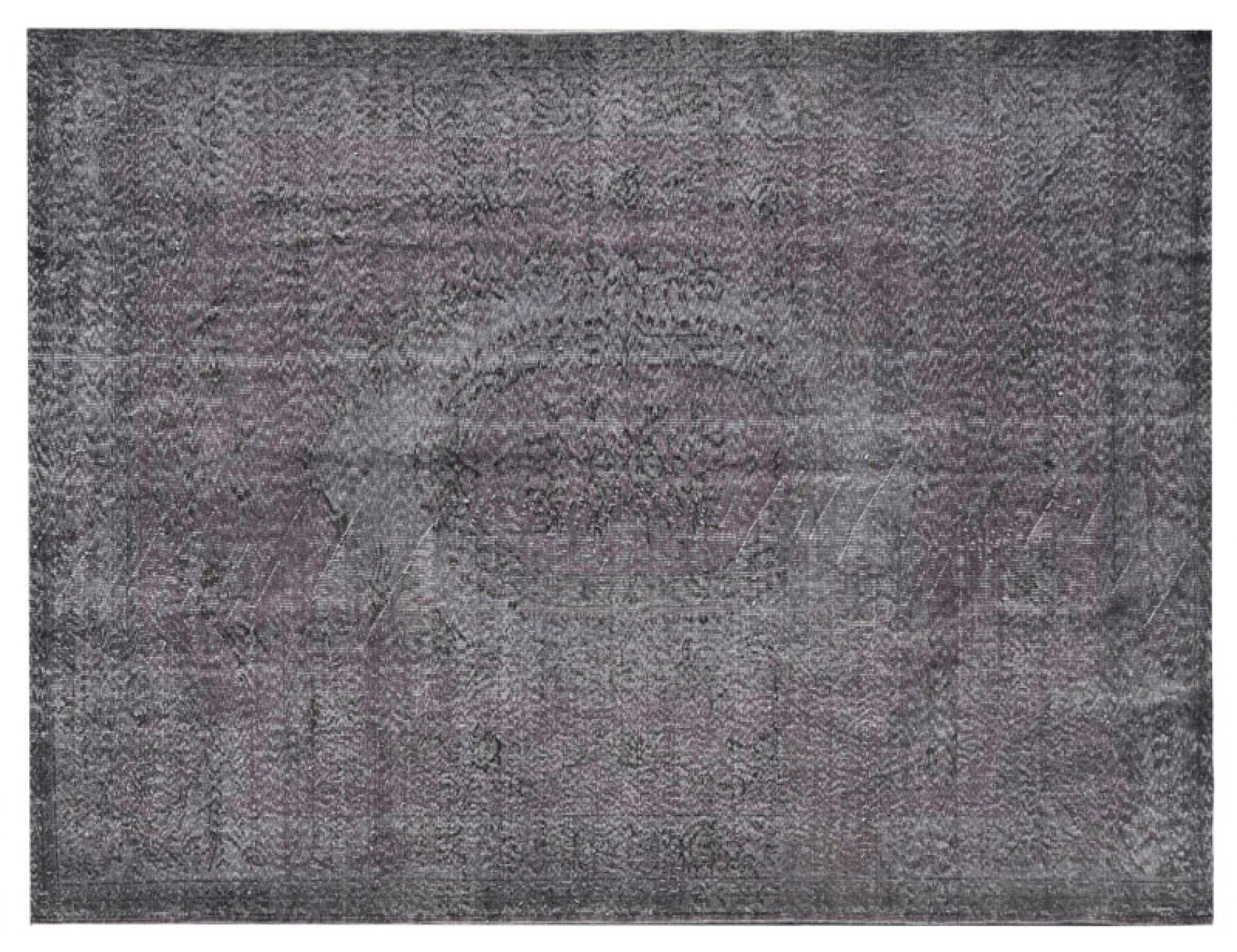 Vintage Teppich  beige <br/>290 x 182 cm