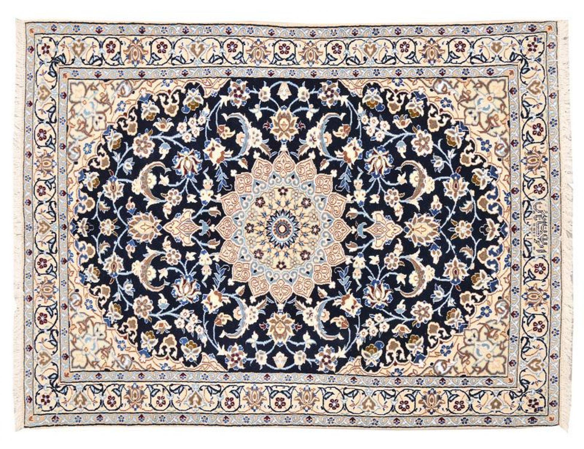 Perserteppich   <br/>182 x 109 cm