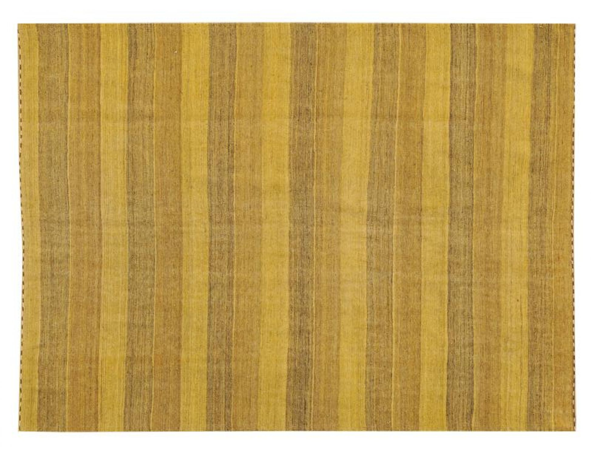 PERSIAN WOOL KILIMS   <br/>235 x 180 cm