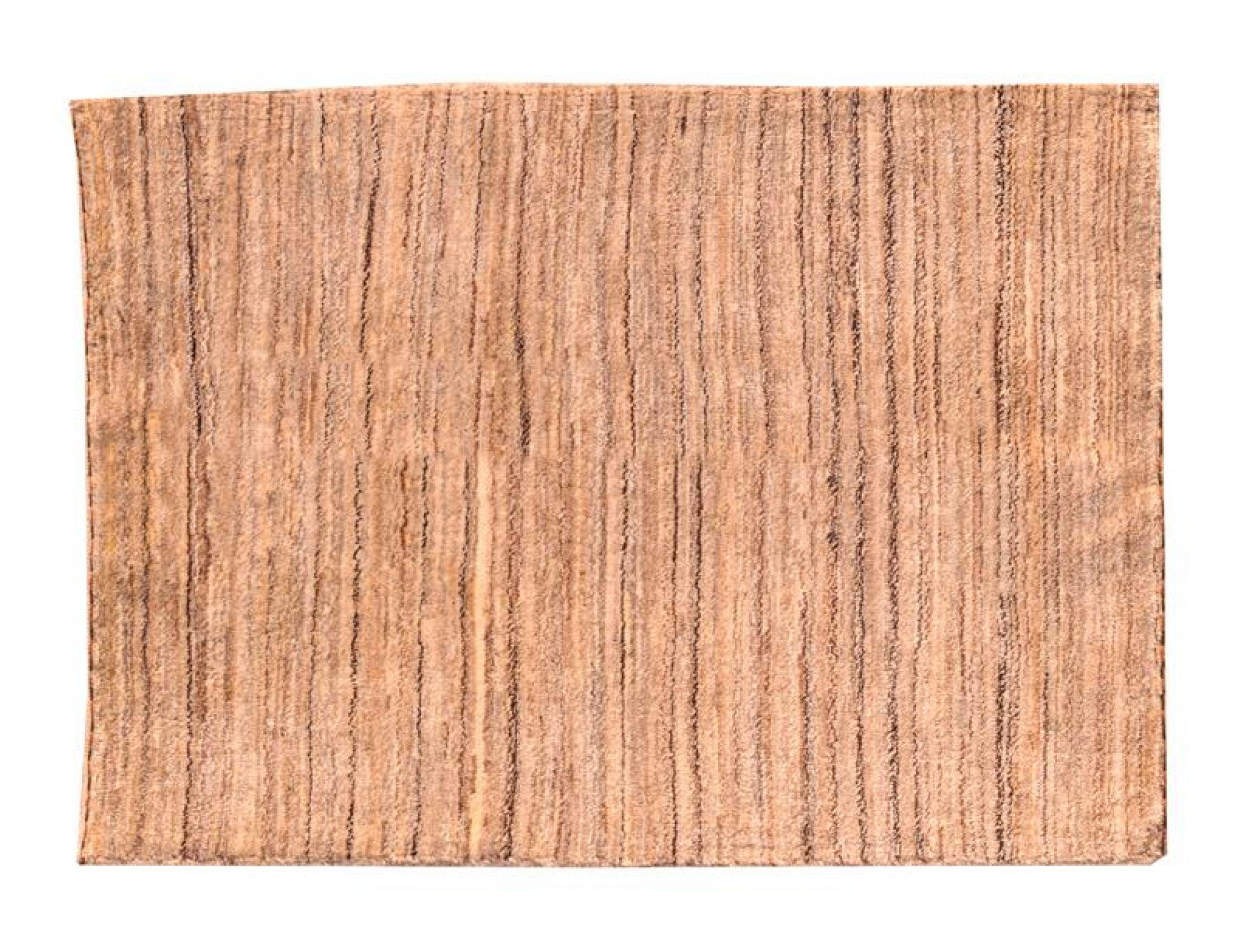 Moderne Teppiche   <br/>117 x 88 cm