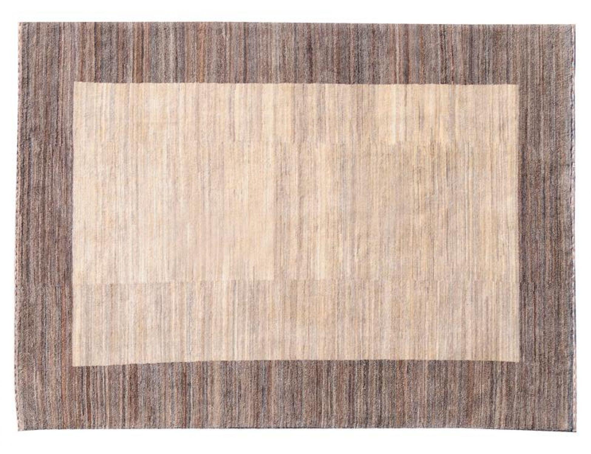 Moderne Teppiche   <br/>290 x 205 cm