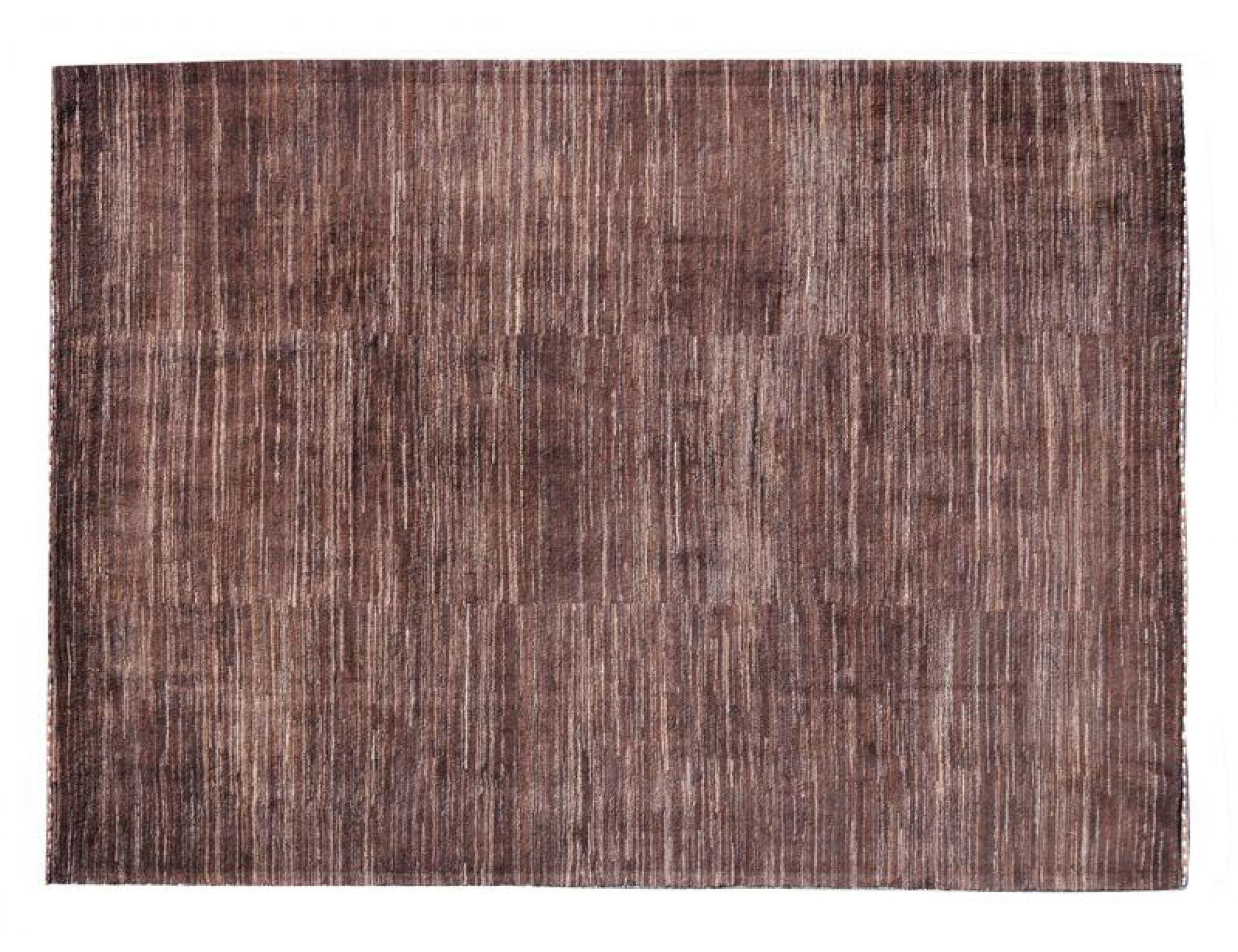 Moderne Teppiche   <br/>296 x 230 cm