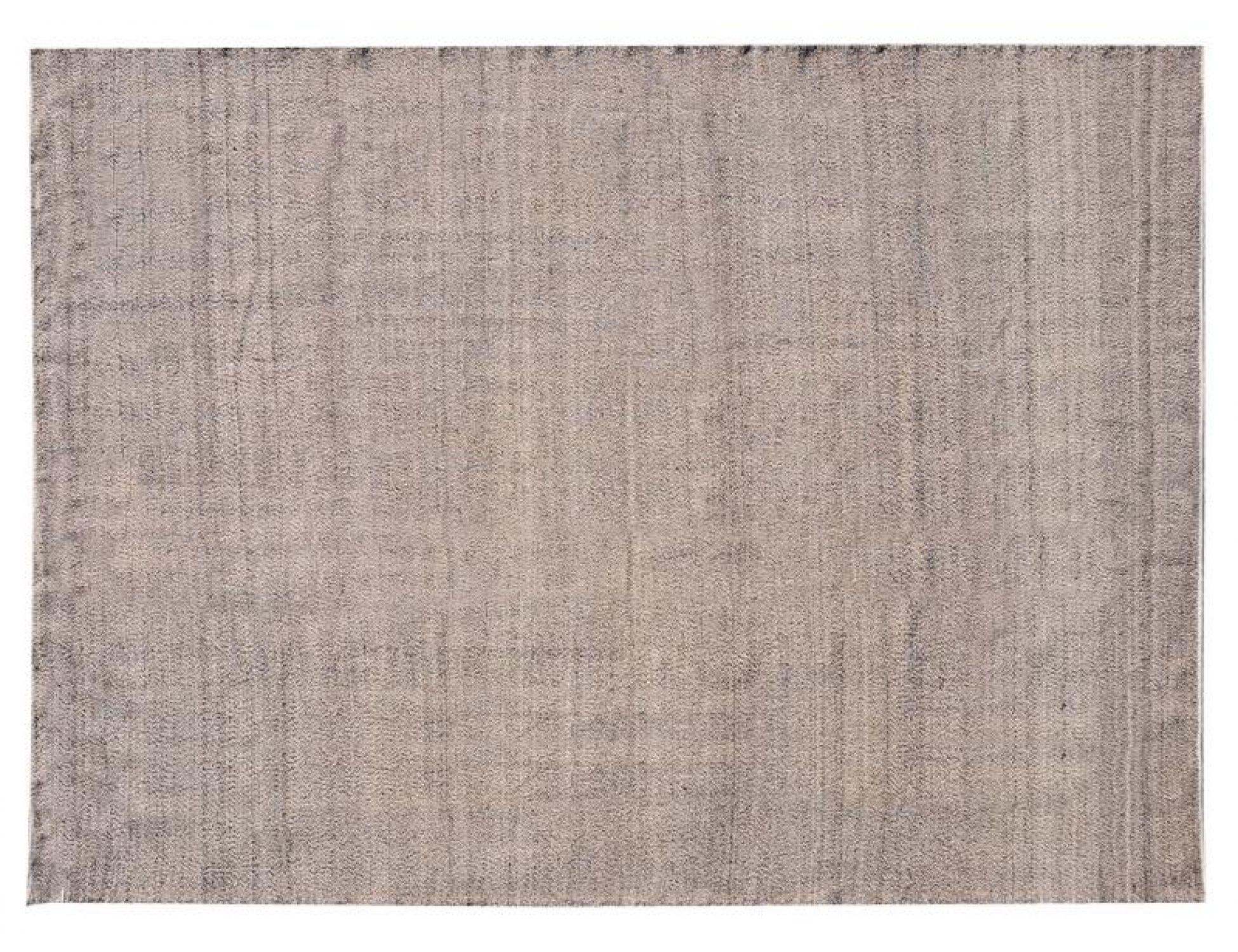PERSIAN WOOL KILIMS   <br/>297 x 207 cm