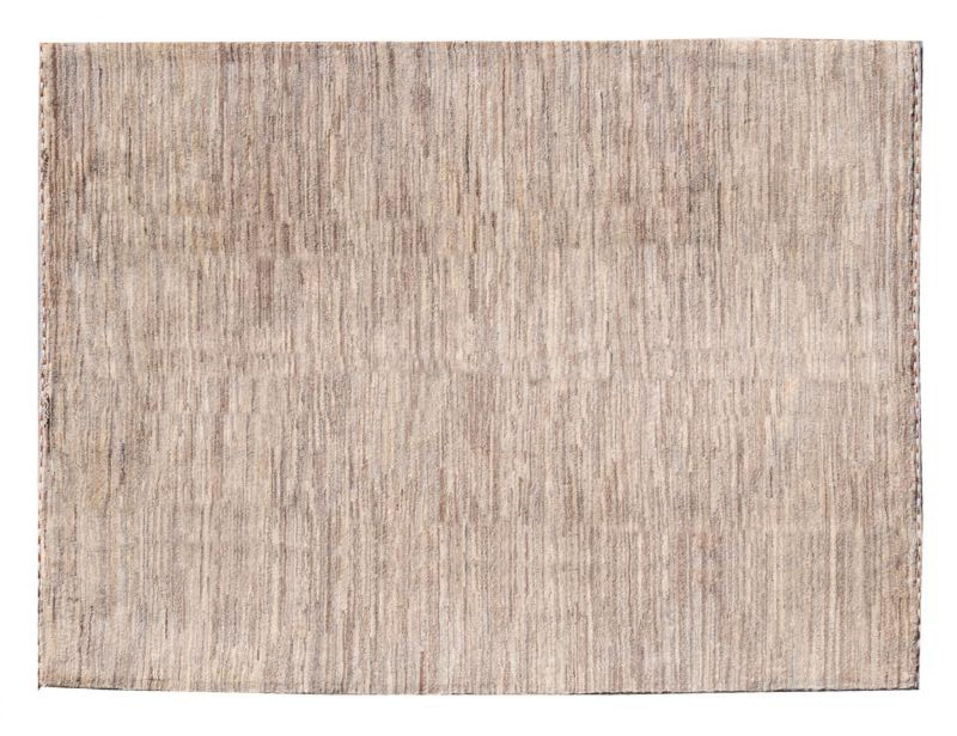 Modern carpets   <br/>195 x 155 cm