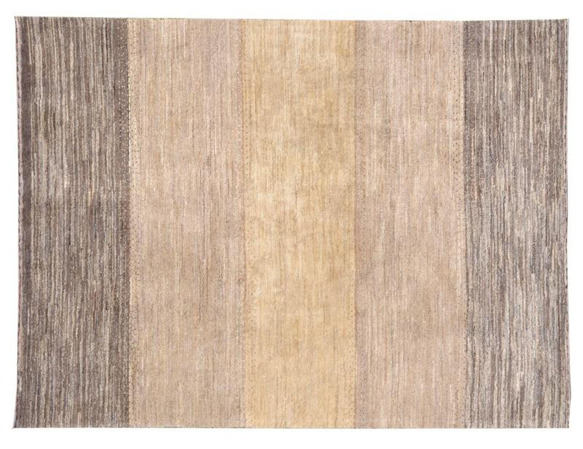 Modern carpets   <br/>240 x 162 cm