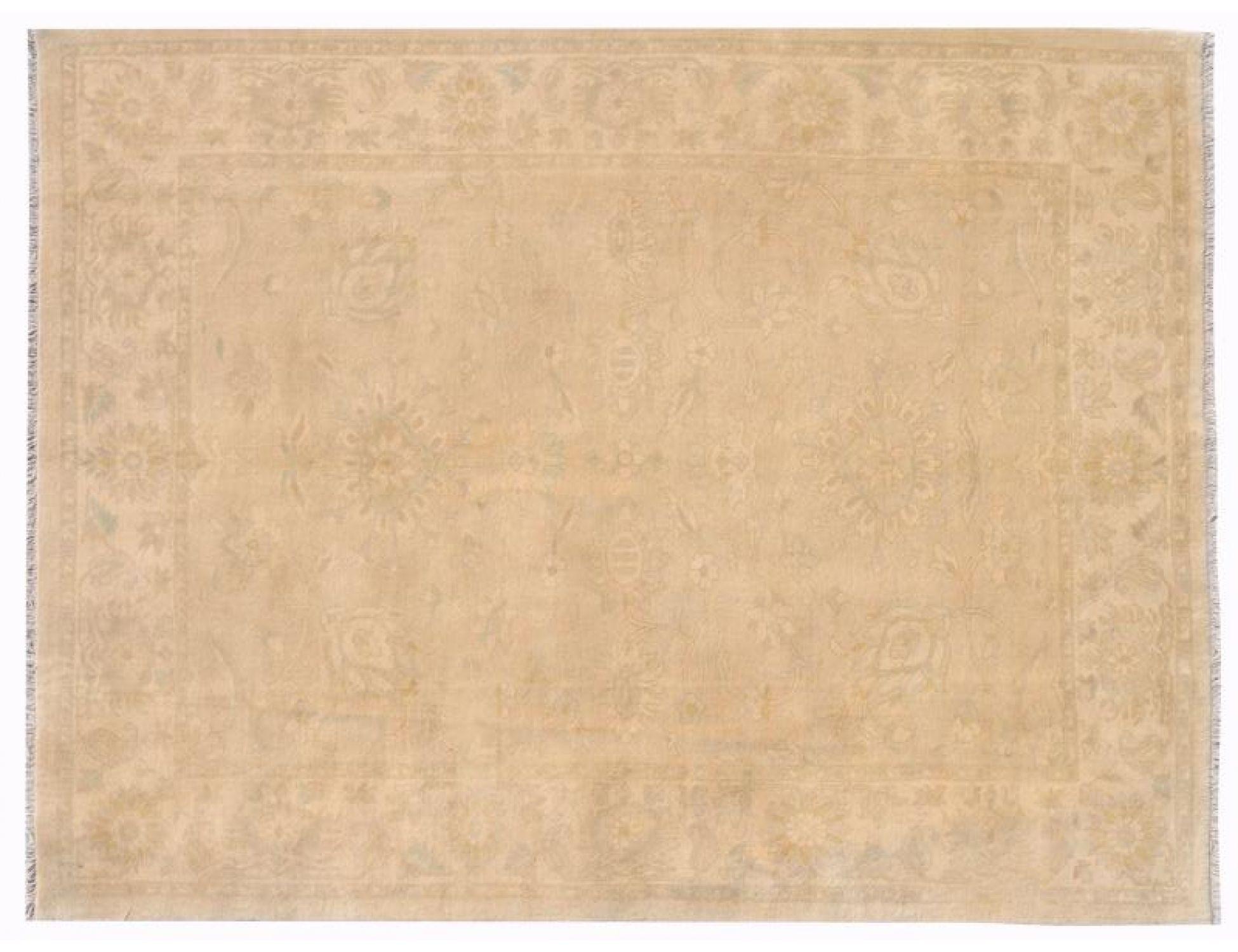 Perserteppich   <br/>362 x 262 cm