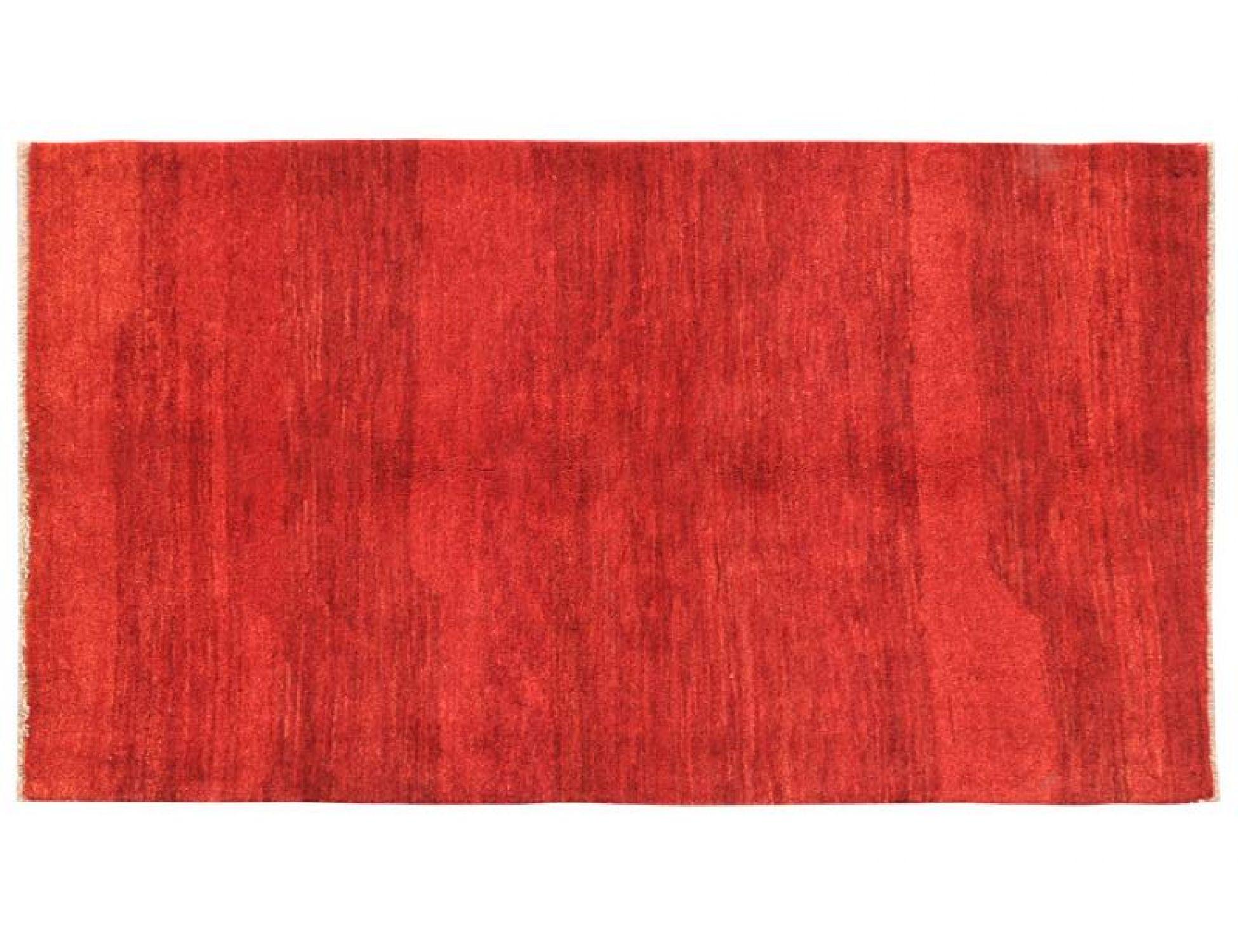 Moderne Teppiche   <br/>185 x 106 cm