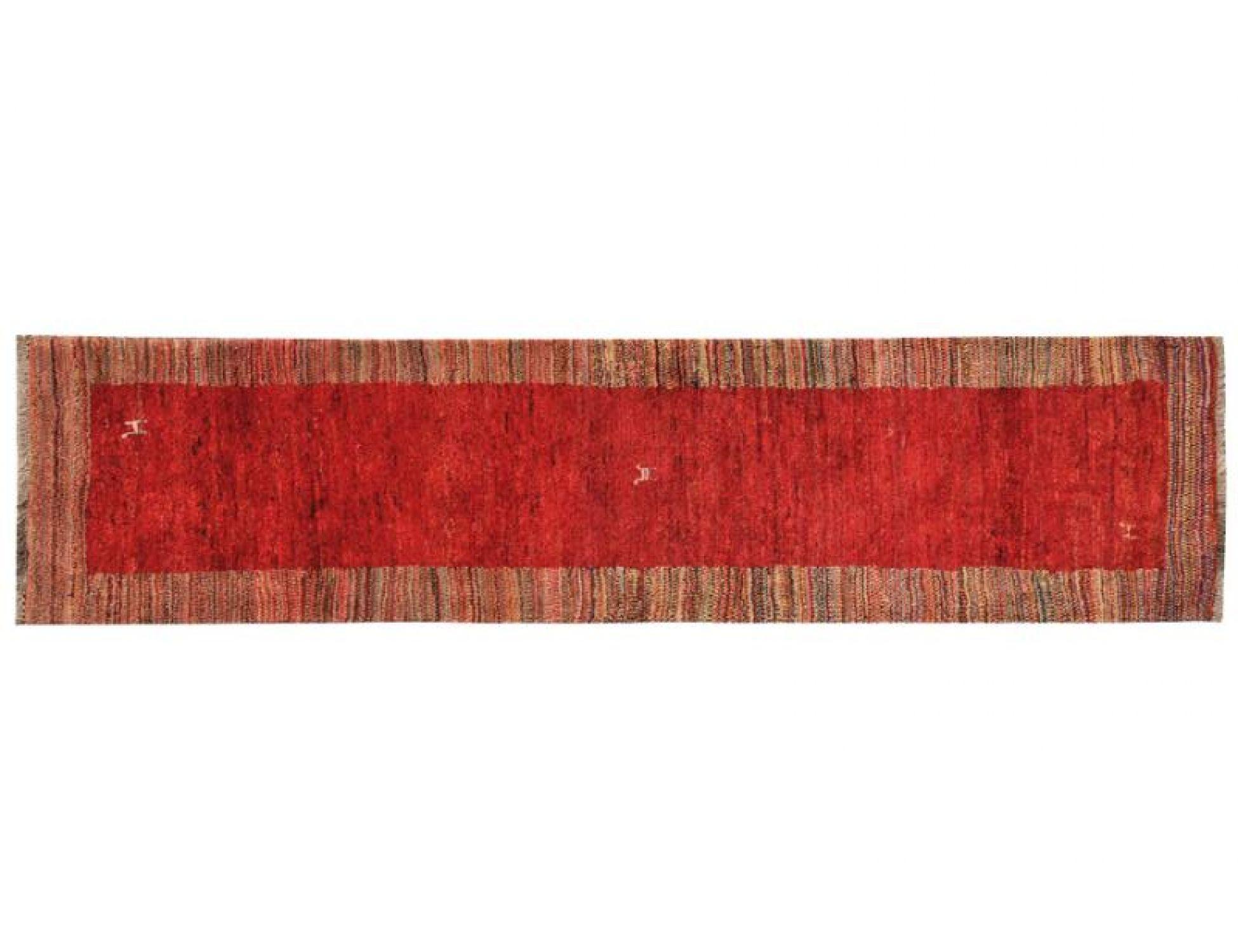 Moderne Teppiche   <br/>305 x 78 cm